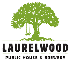 Laurelwood NW Public House